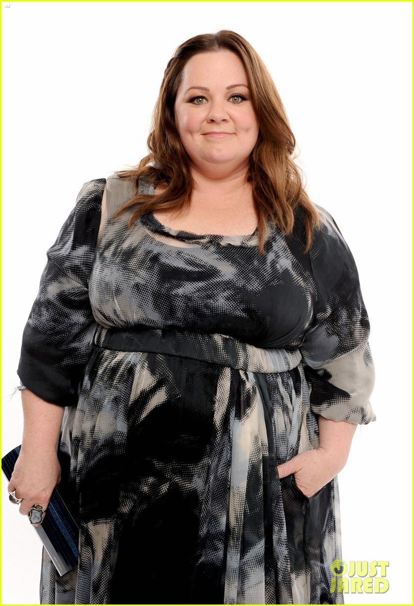 melissa mccarthy ben falcone critics choice awards 2014 073032934