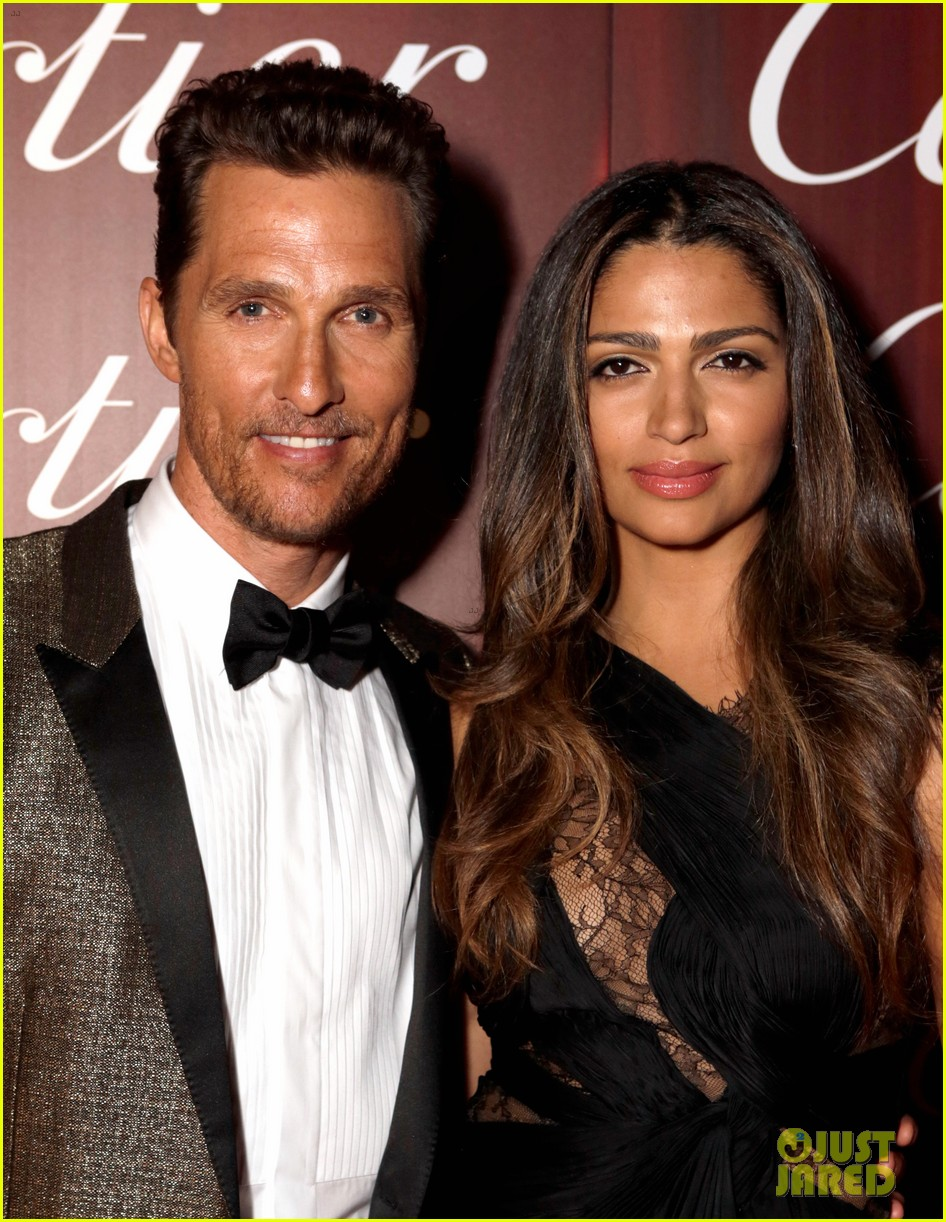 matthew mcconaughey camila alves palm springs film festival awards gala 2014 023022761
