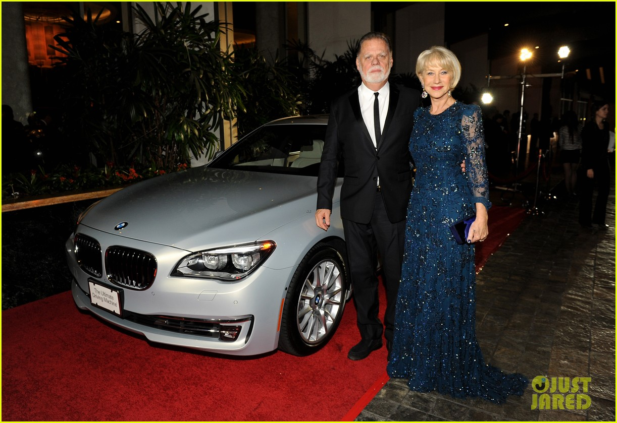 helen mirren tom hanks dga awards 2014 153040509