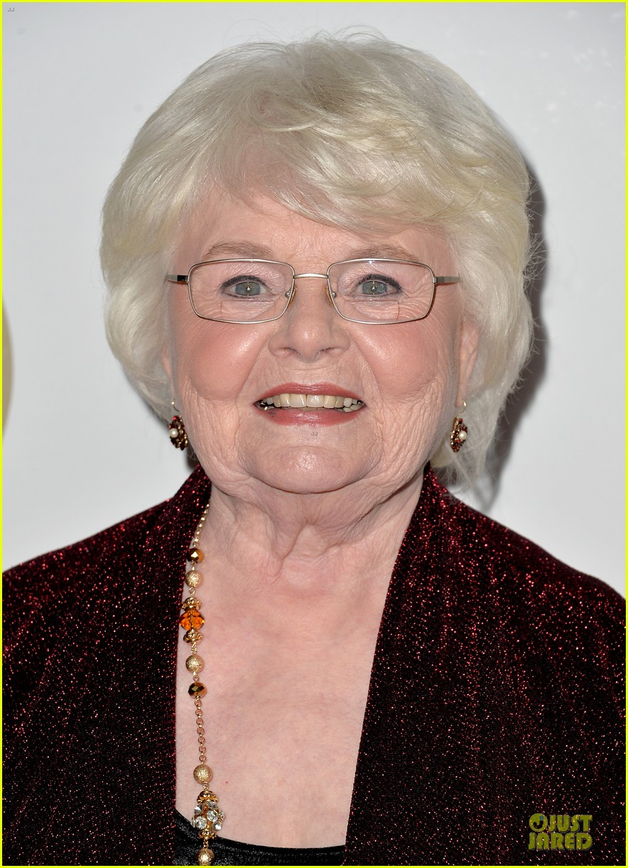 june squibb youngjune squibb oscar, june squibb young, june squibb jared leto, june squibb nebraska, june squibb wiki, june squibb imdb, june squibb movies, june squibb gypsy, june squibb getting on, june squibb net worth, june squibb young photos, june squibb big bang theory, june squibb scent of a woman, june squibb broadway, june squibb mean tweet, june squibb commercial, june squibb awards, june squibb mom, june squibb oscars 2014
