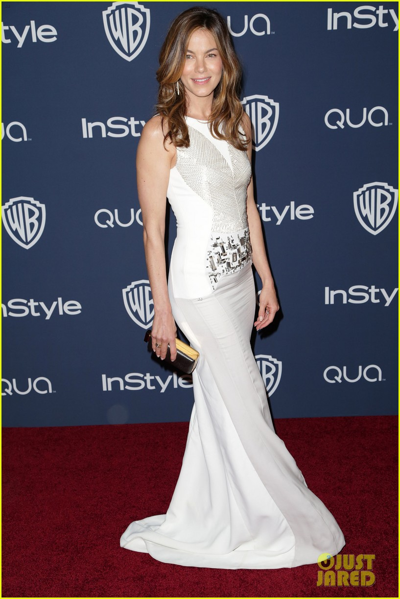 michelle monaghan julianne hough instyle golden globes party 2014 03