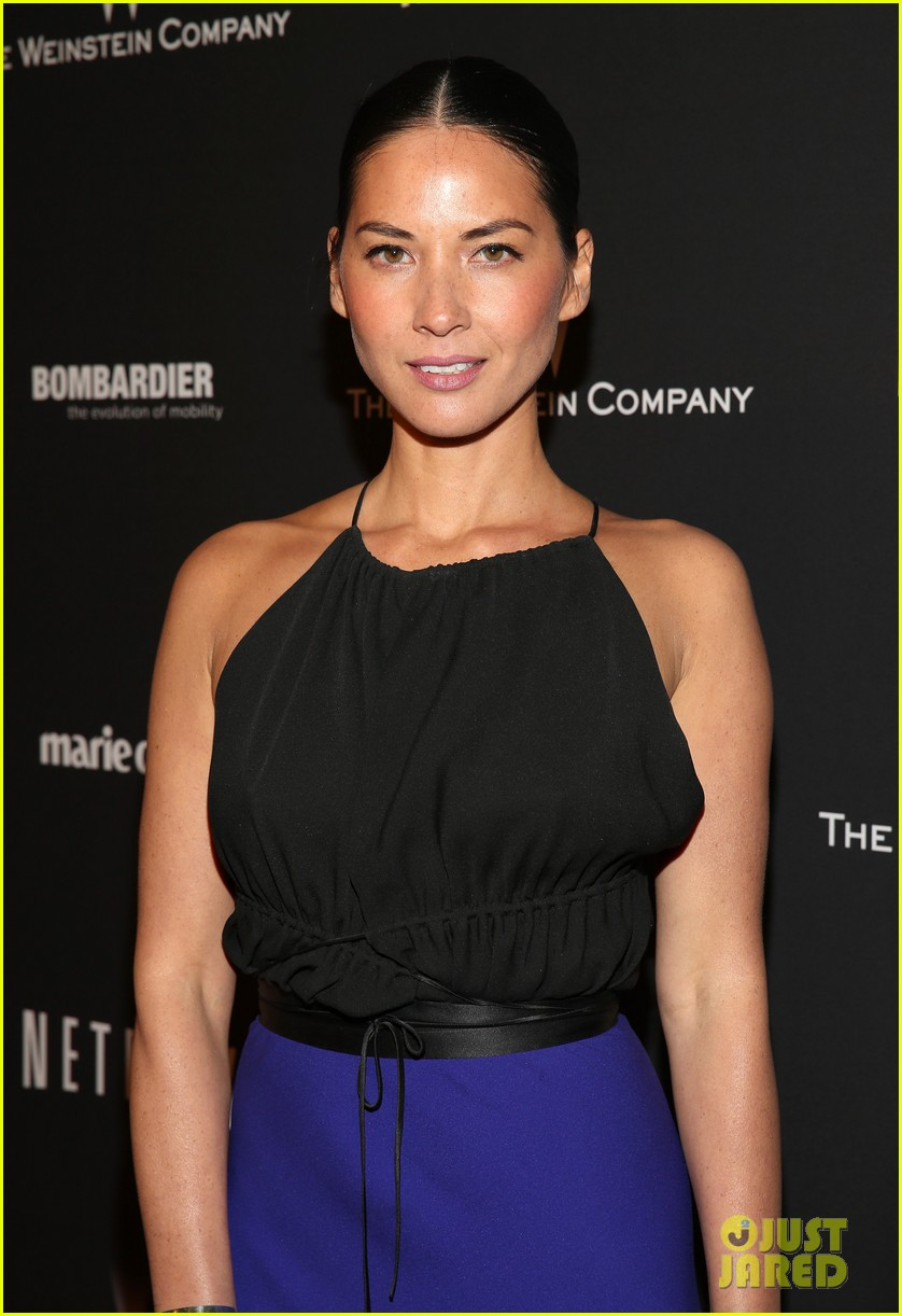 olivia munn hbo golden globes after party 2014 05