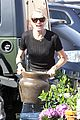 naomi watts landscaping lady in culver city 09