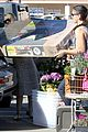 naomi watts landscaping lady in culver city 20