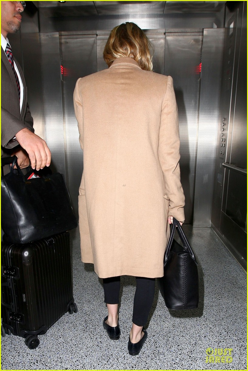 ashley olsen ends the week with lax touch down 13