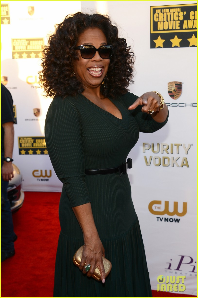 oprah winfrey critics choice movie awards 2014 043032909