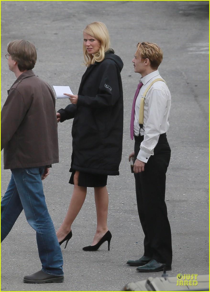 gwyneth paltrow mortdecai scenes with johnny depp 033024798