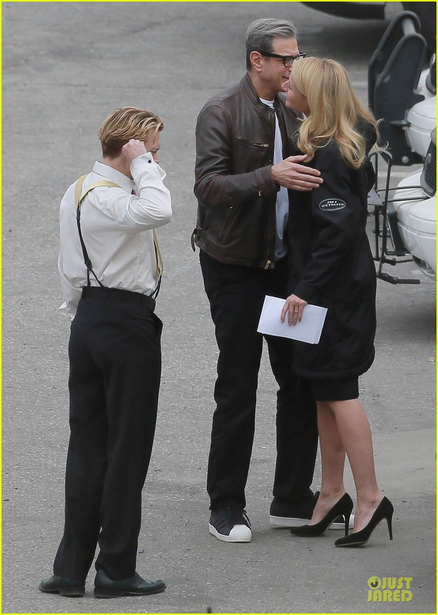 gwyneth paltrow mortdecai scenes with johnny depp 153024810
