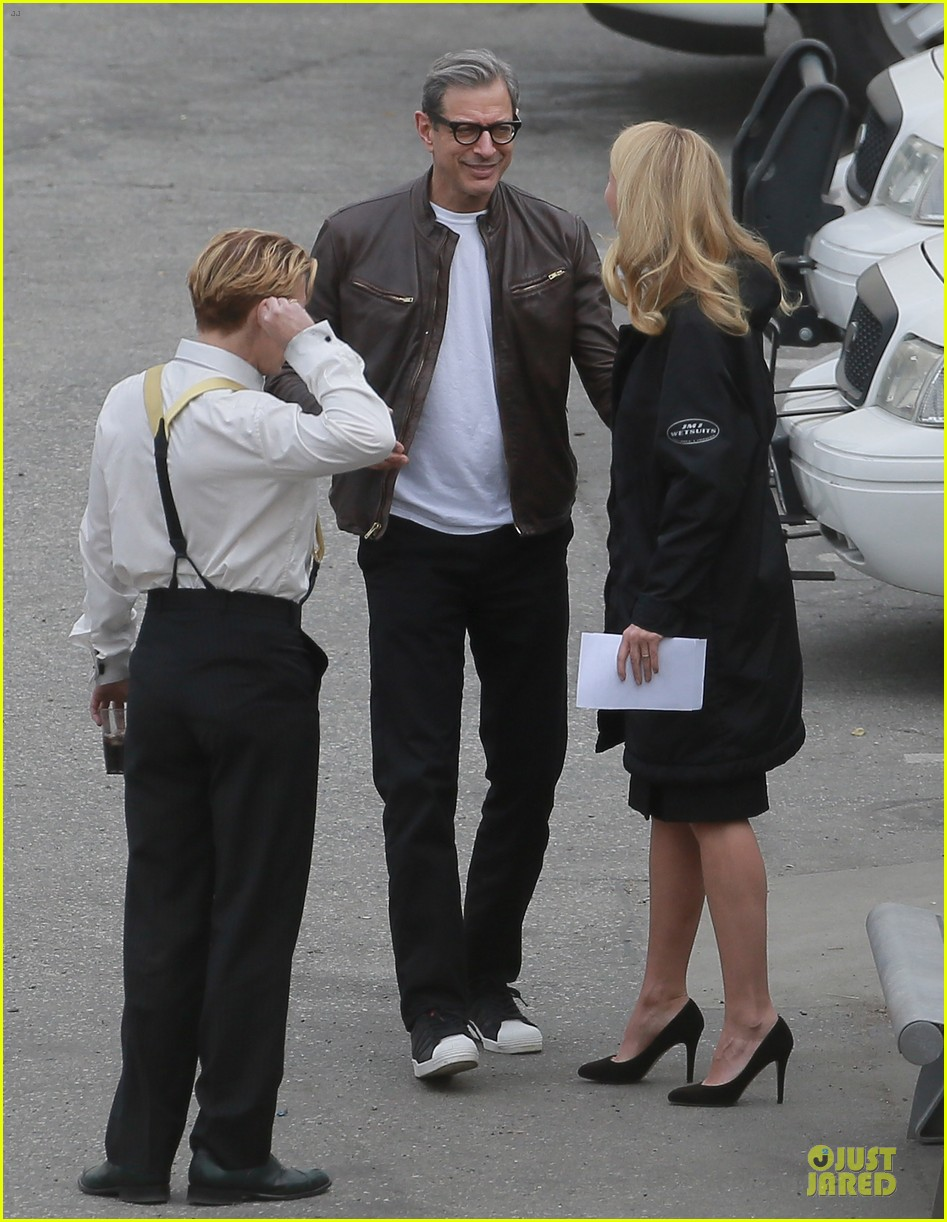gwyneth paltrow mortdecai scenes with johnny depp 253024820