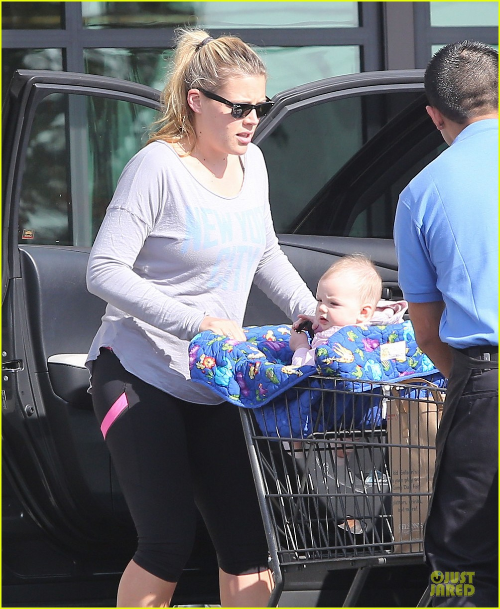 busy philipps my day is ruined after seeing a dead dog 02