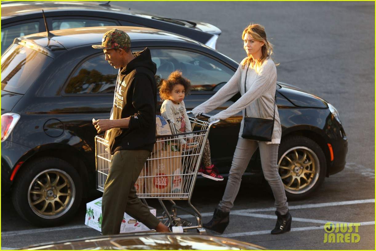 ellen pompeo spills her coconuts in whole foods lot 213024496