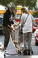 ellen pompeo spills her coconuts in whole foods lot 10