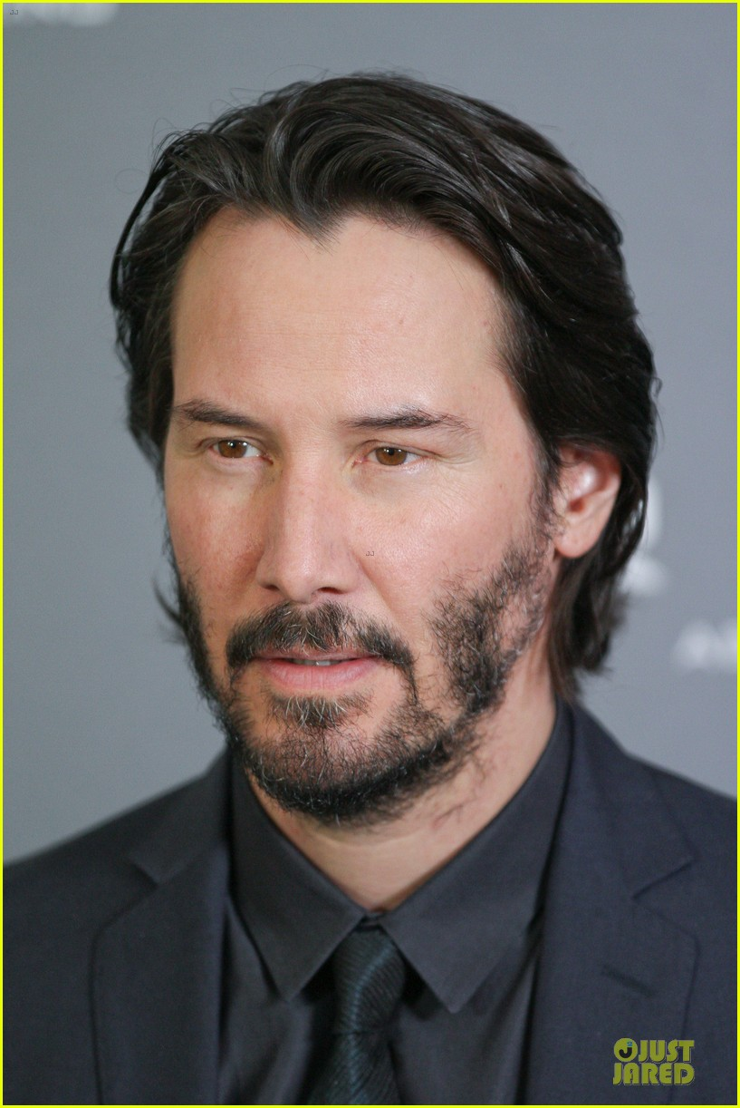 keanu reeves 47 ronin munich photo call 143034354