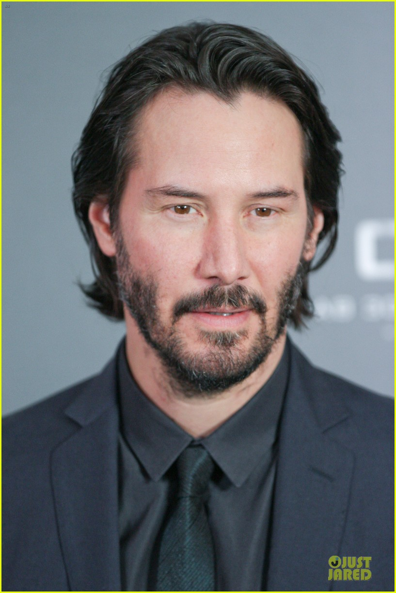 keanu reeves 47 ronin munich photo call 16