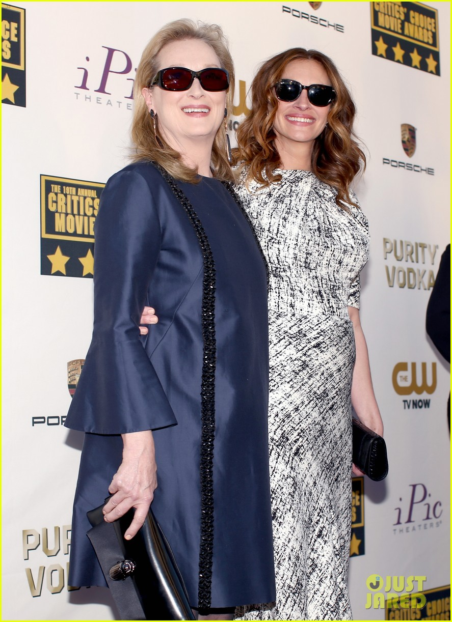 julia roberts meryl streep critics choice awards 2014 063032916