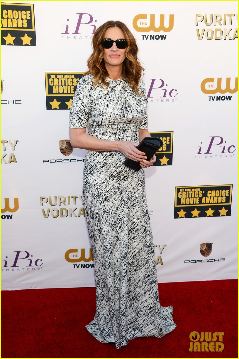 julia roberts meryl streep critics choice awards 2014 08