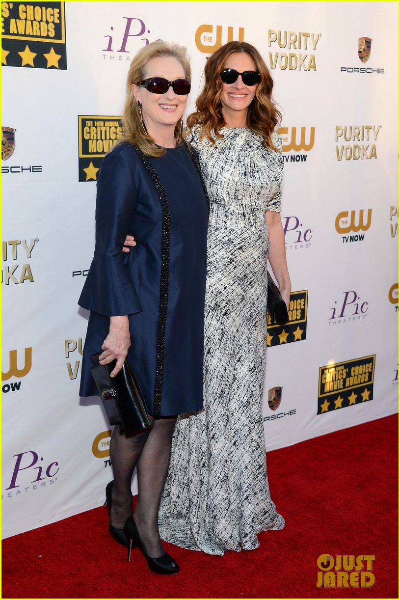julia roberts meryl streep critics choice awards 2014 09