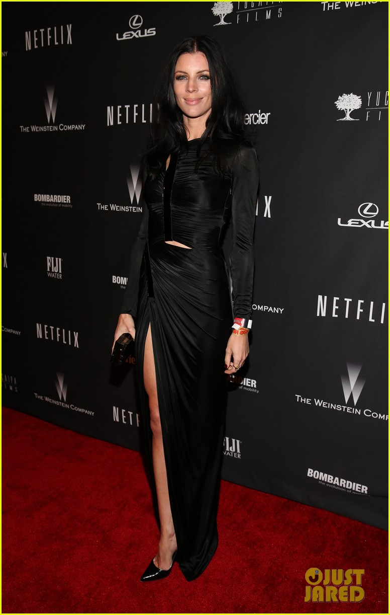 liberty ross rachel zoe weinstein golden globes party 2014 063030073