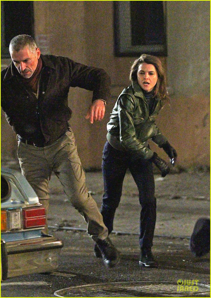 keri russell the americans fight scenes 03