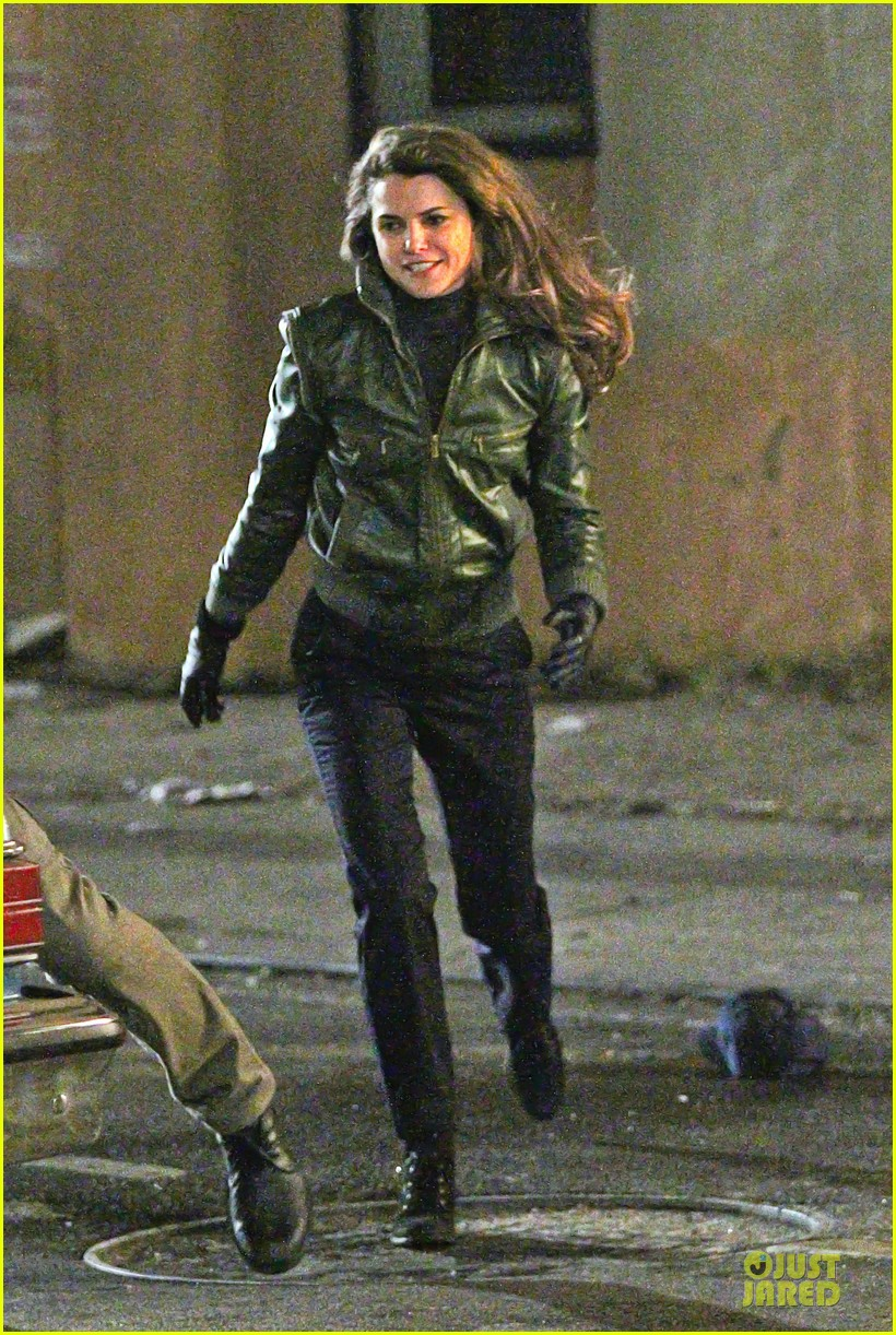 keri russell the americans fight scenes 05