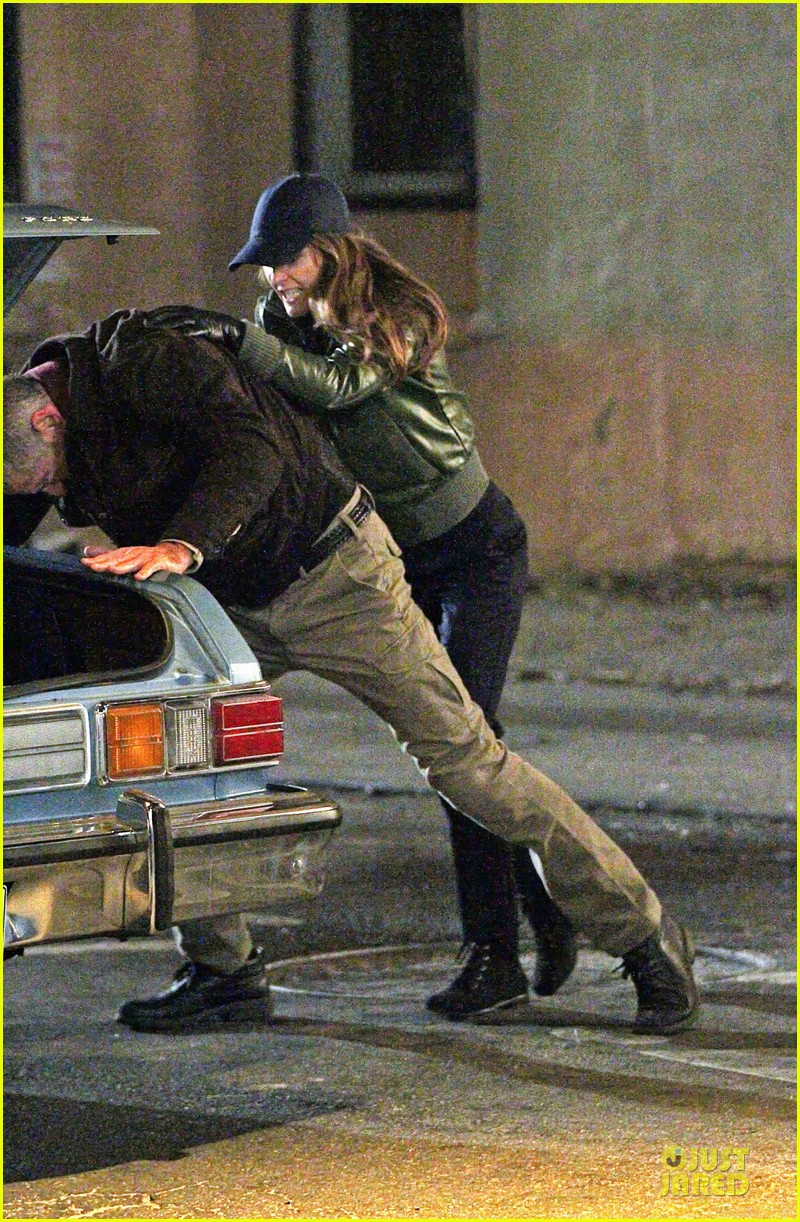 keri russell the americans fight scenes 083027395