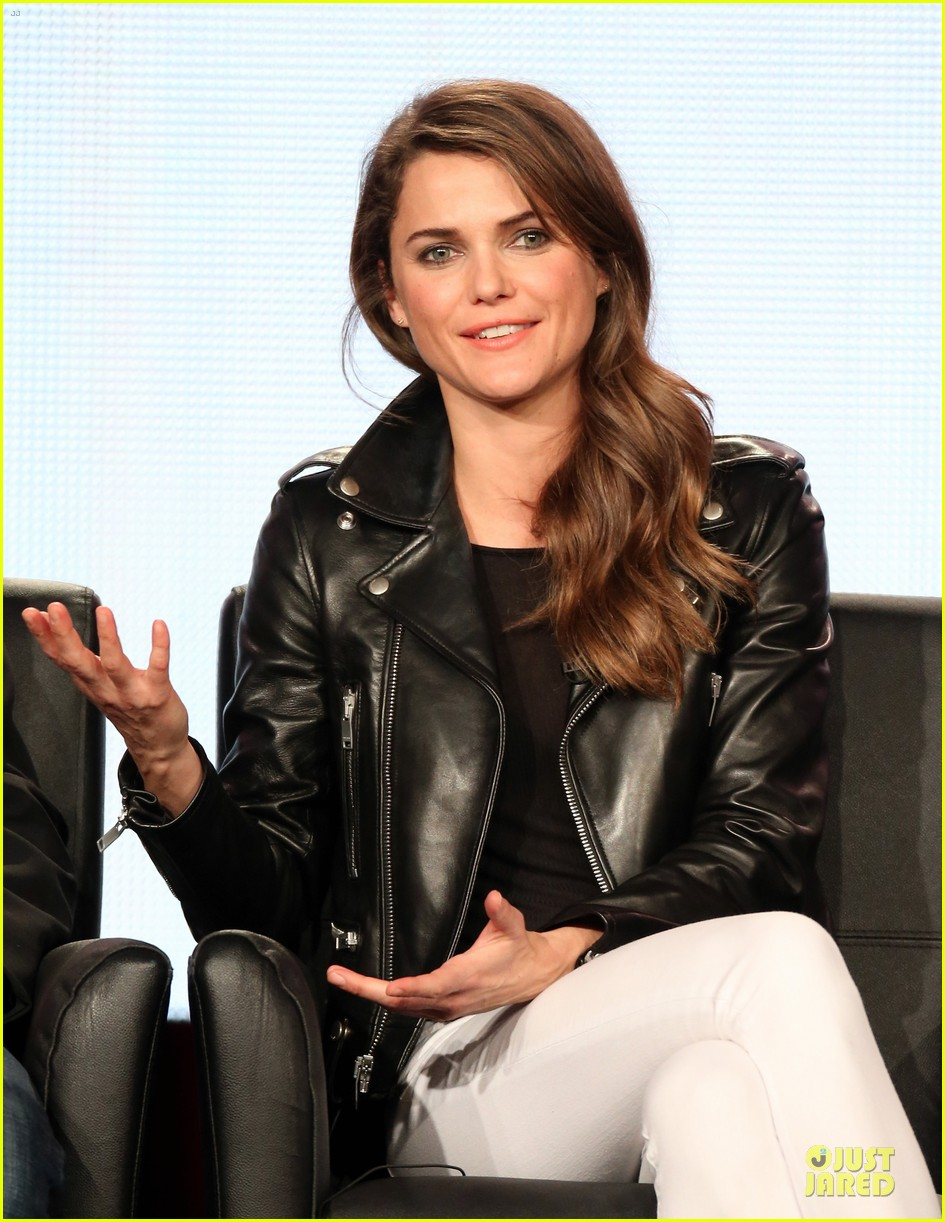 keri russell matthew rhys the americans tca panel 13