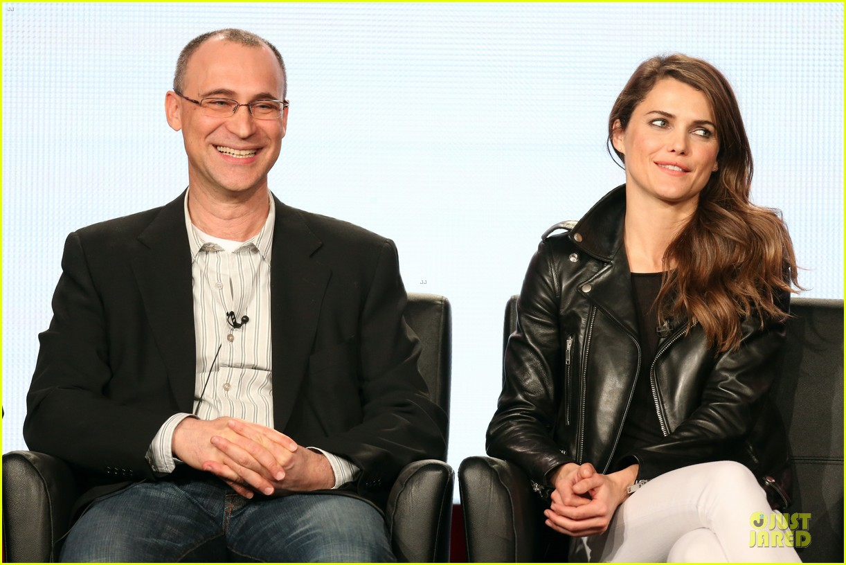 keri russell matthew rhys the americans tca panel 20
