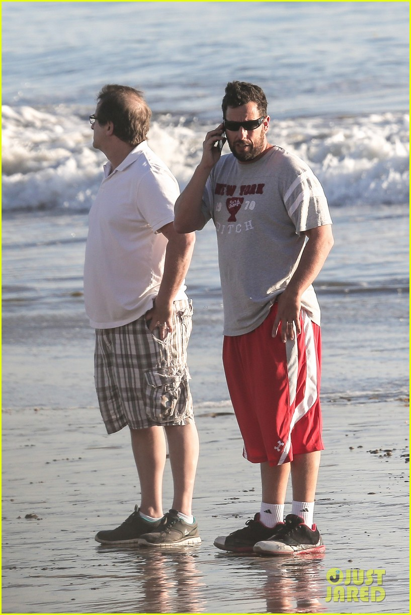 adam sandler back on west coast after hawaii trip 103022028