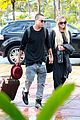 ashlee simpson evan ross fly out after engagement 20