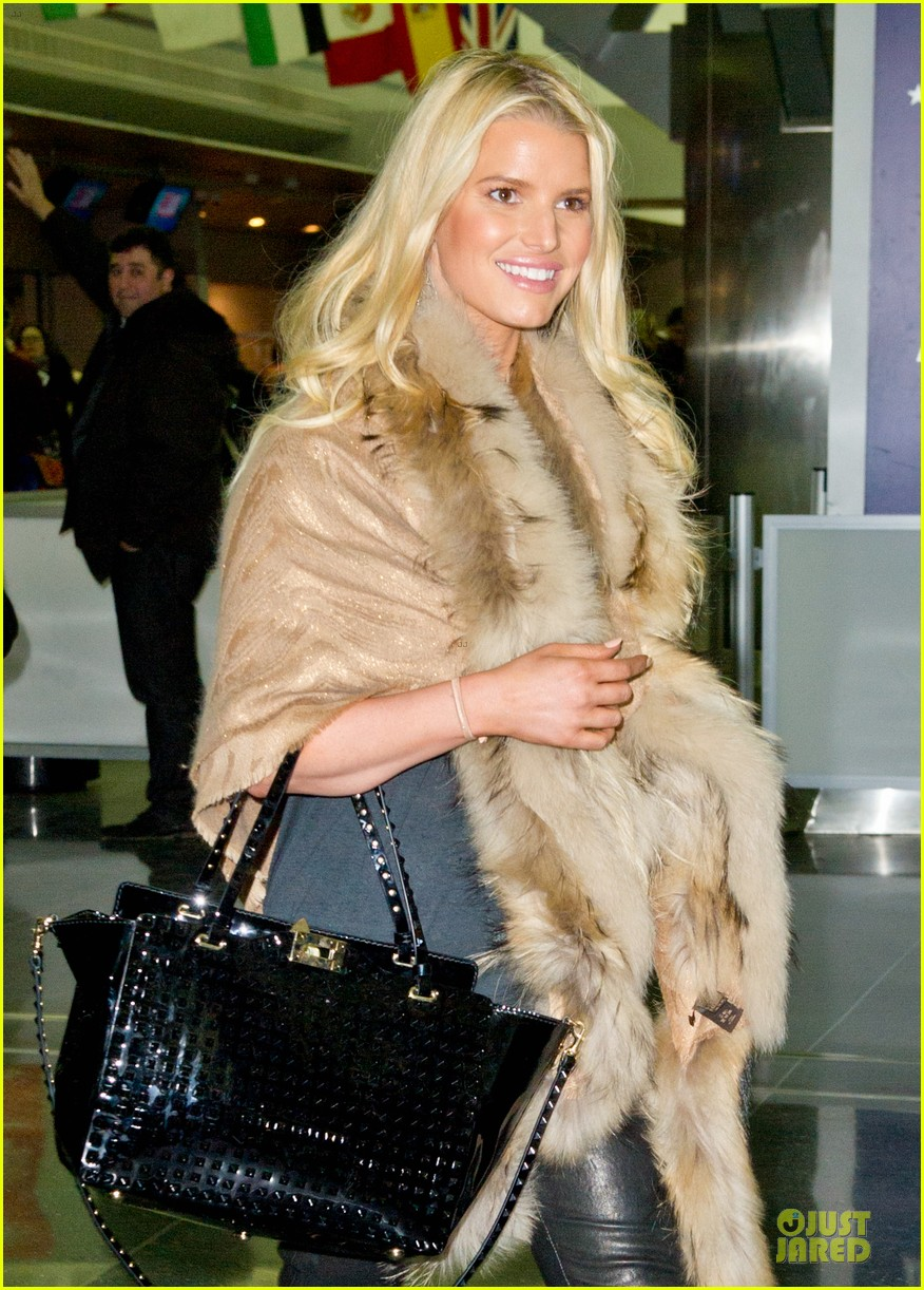 jessica simpson weight watchers google chat on tuesday 08