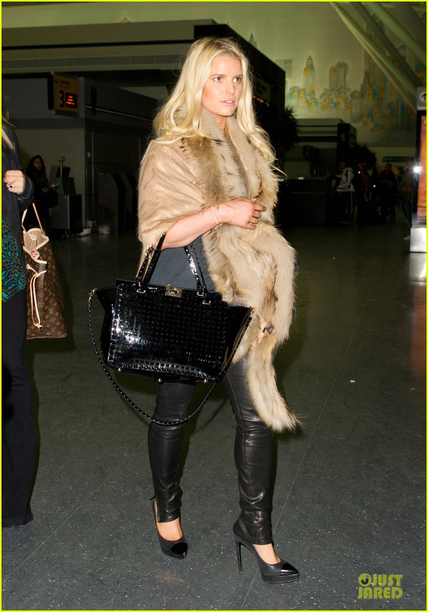 jessica simpson weight watchers google chat on tuesday 11