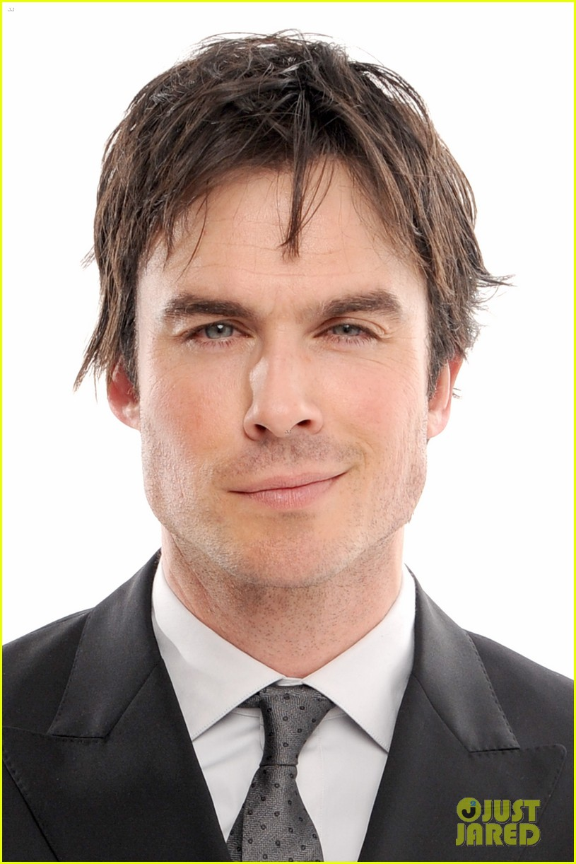 ian somerhalder critics choice movie awards 2014 red carpet 10