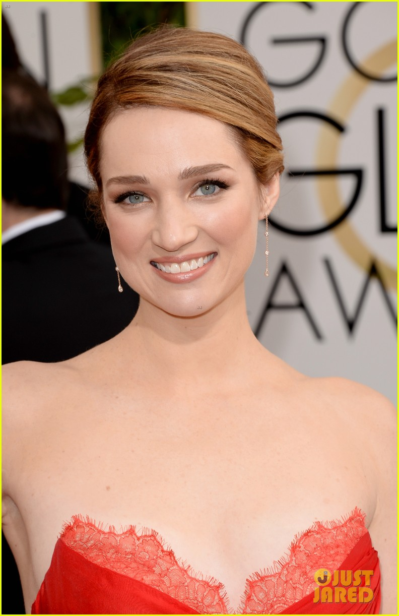 kevin spacey kristen connolly golden globes 2014 01