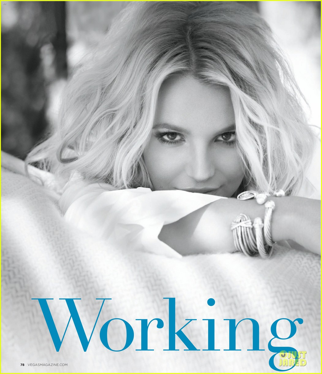 britney spears talks adjusting to new life in vegas magazine 02