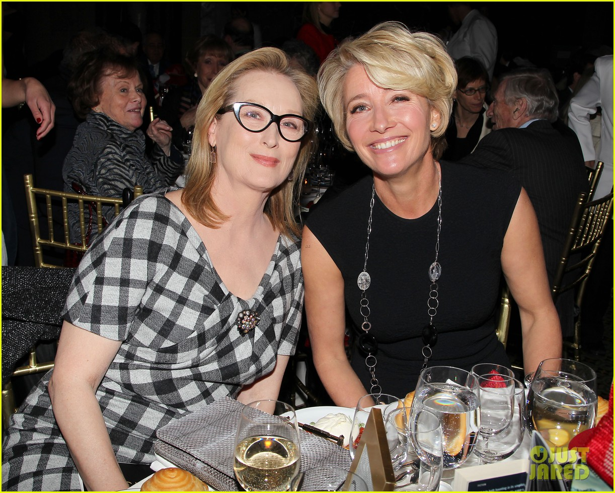 meryl streep emma thompson nbr awards gala 2014 02