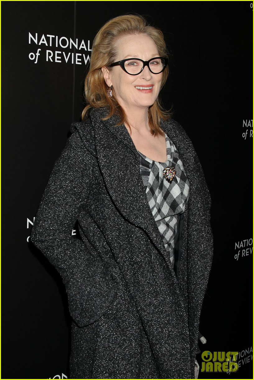 meryl streep emma thompson nbr awards gala 2014 09