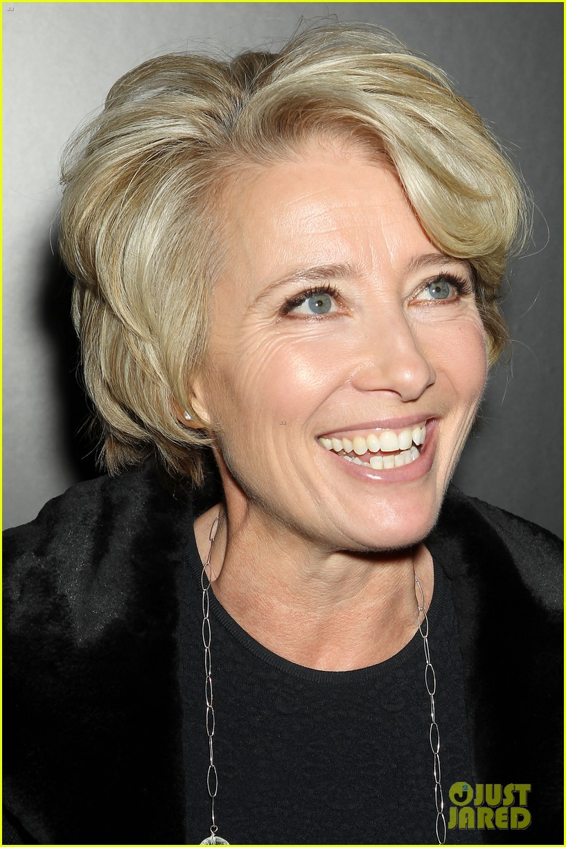 meryl streep emma thompson nbr awards gala 2014 14