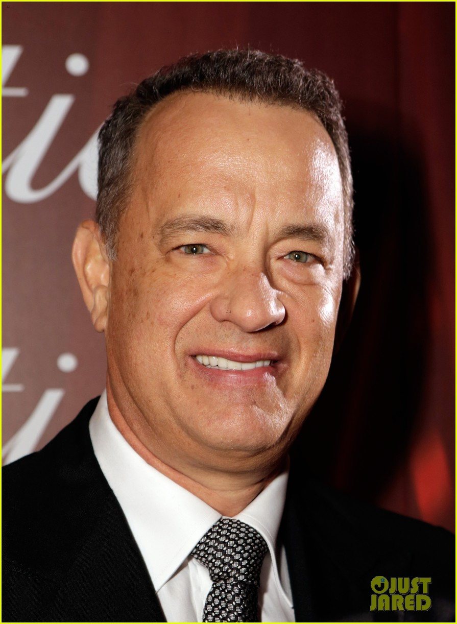 meryl streep tom hanks palm springs film festival 2014 02
