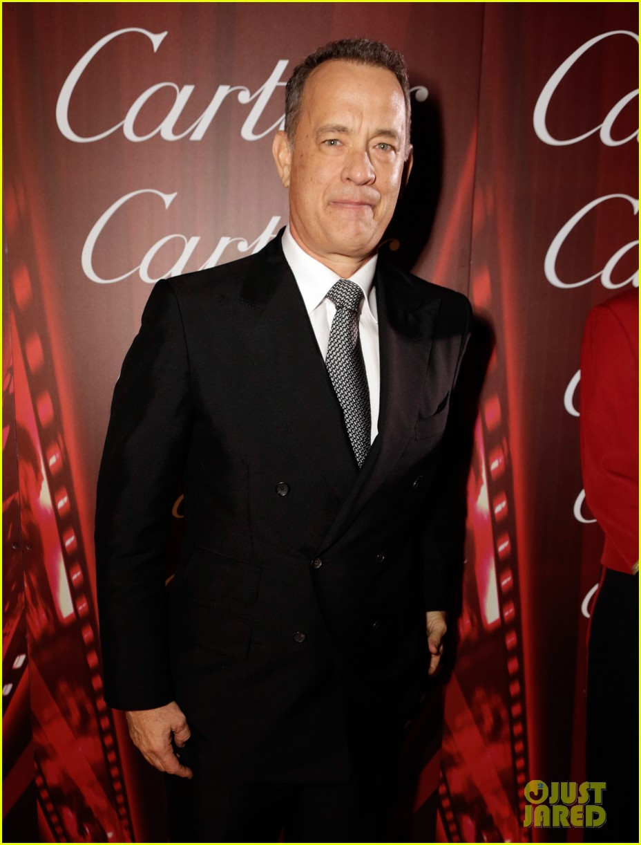 meryl streep tom hanks palm springs film festival 2014 05