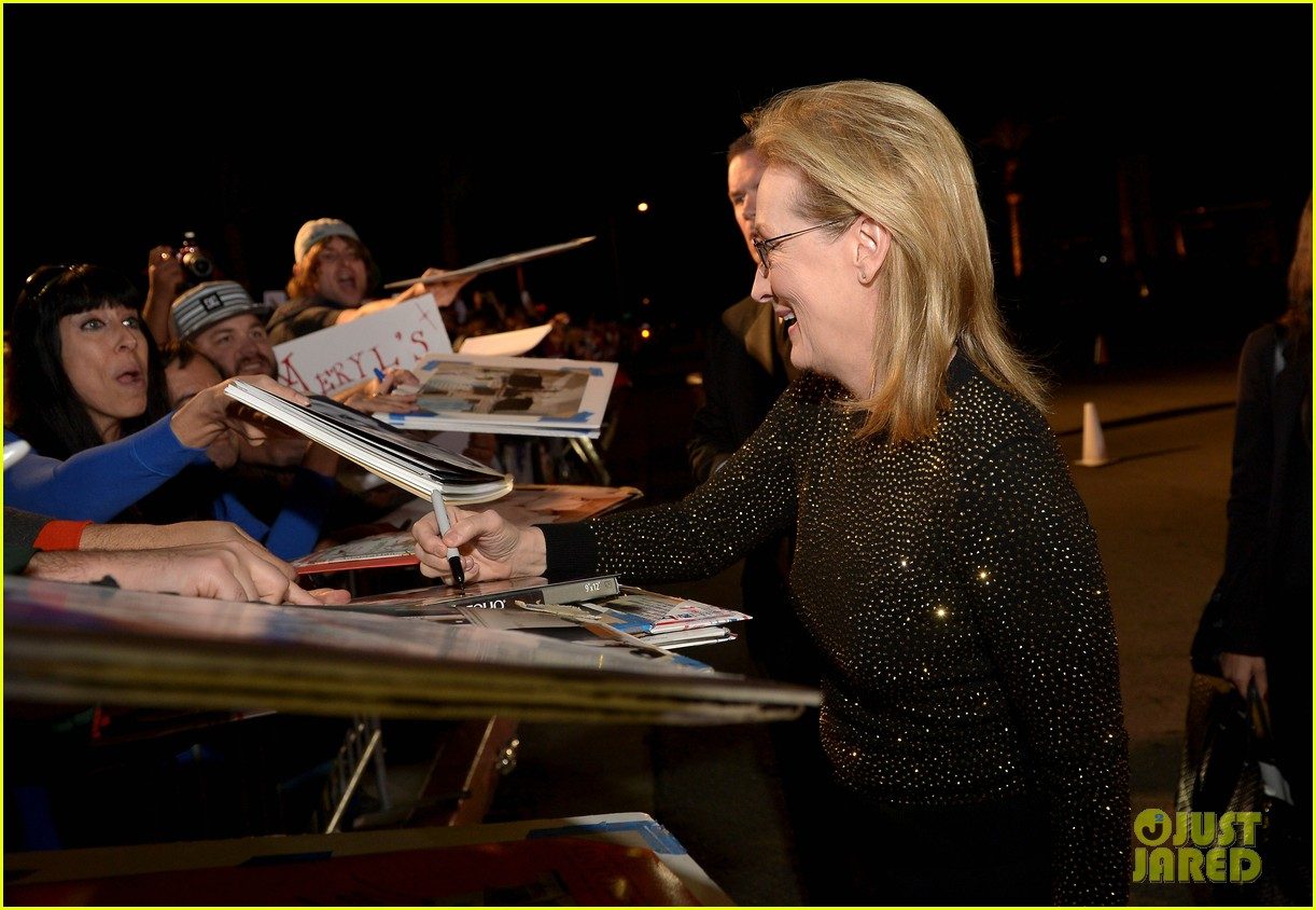 meryl streep tom hanks palm springs film festival 2014 12