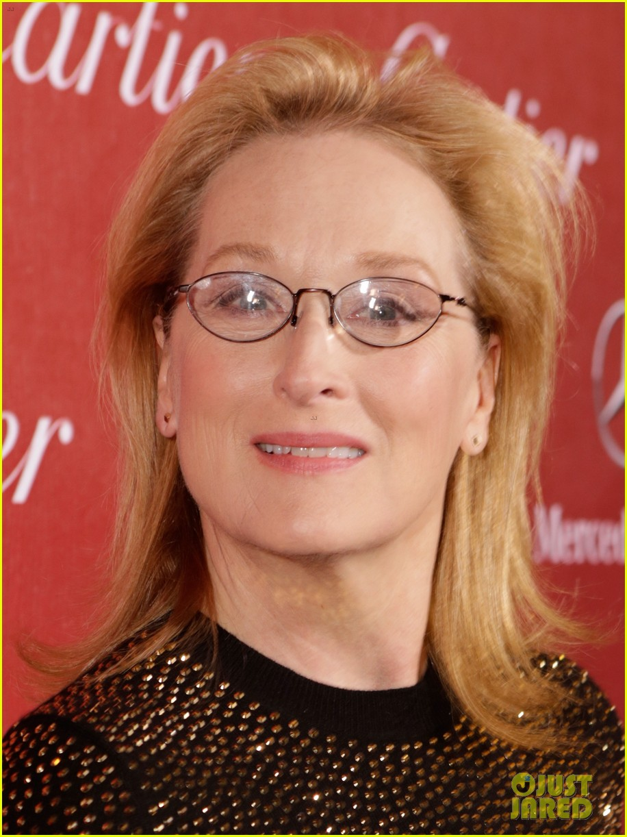 meryl streep tom hanks palm springs film festival 2014 183022897