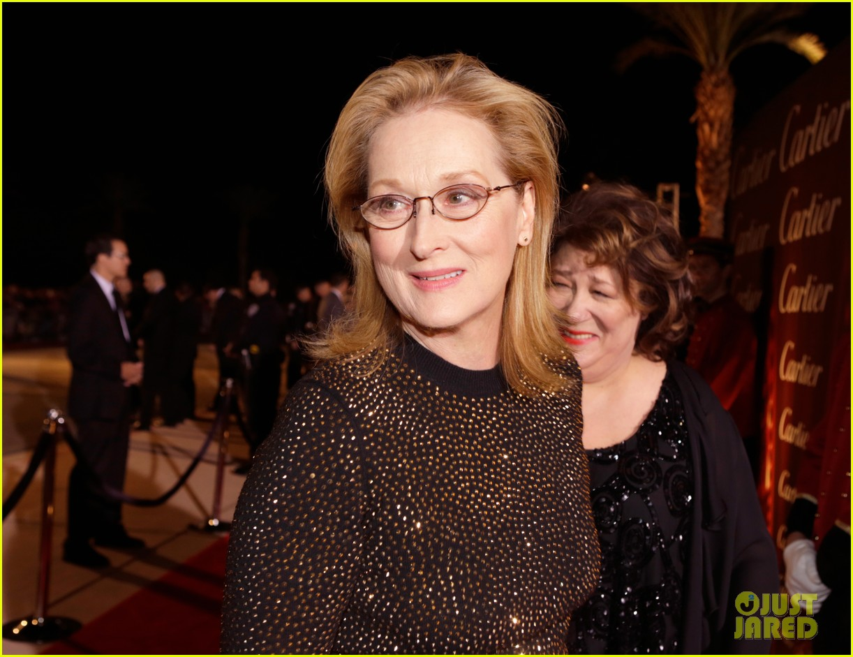 meryl streep tom hanks palm springs film festival 2014 19