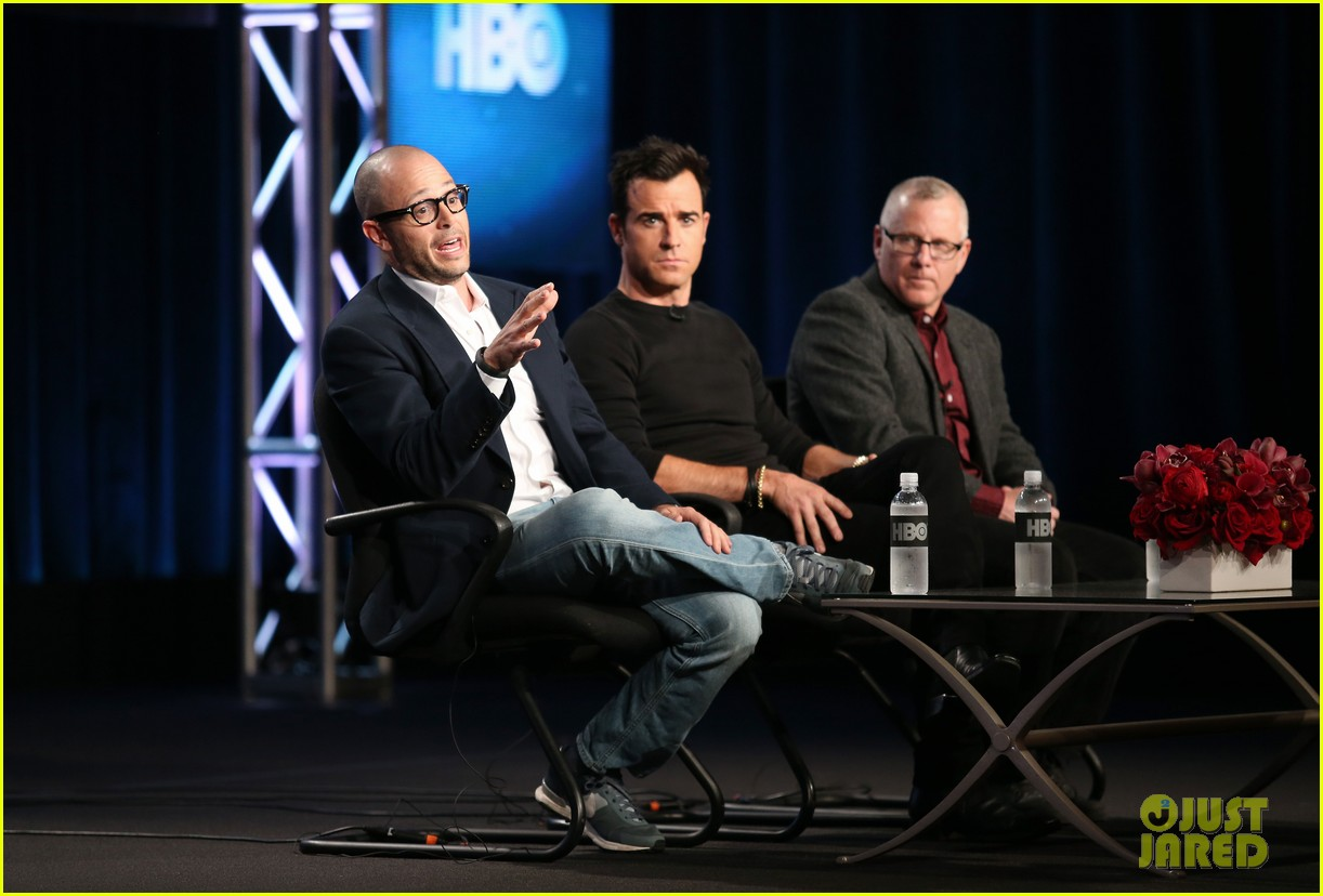 justin theroux jonathan groff hbos tca winter tour panel 133026576