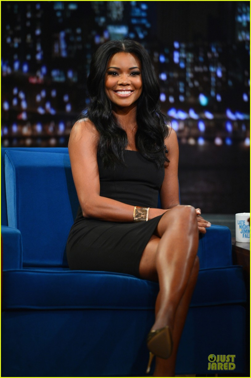 gabrielle union glamour february 2014 feature 063025792
