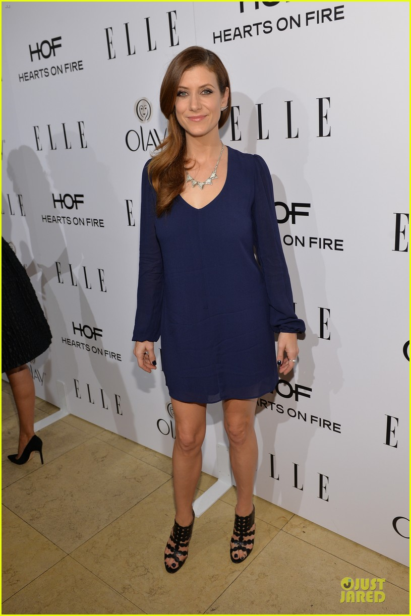 kate walsh malin akerman elle women in tv celebration 2014 11