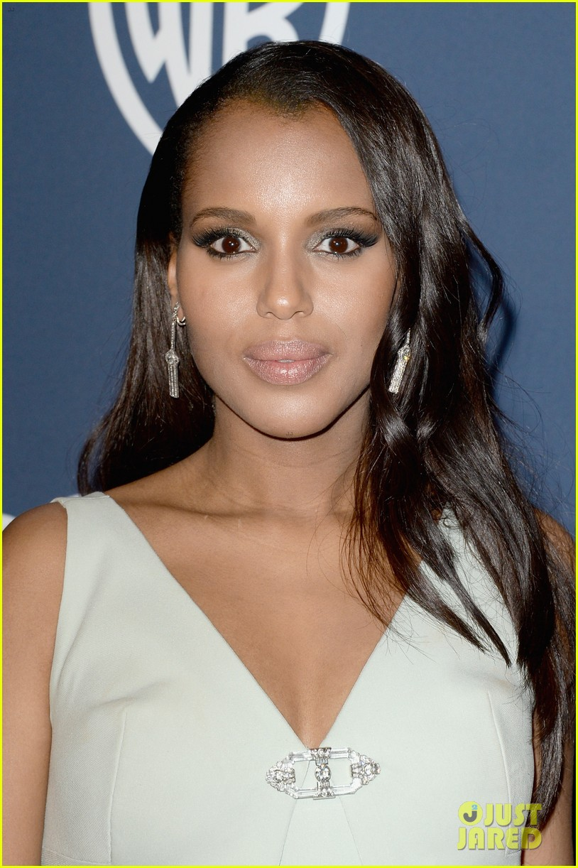 kerry washington nnamdi asomugha golden globes after party 2014 073029980