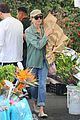 naomi watts farmers marker shopper 07