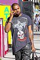 kanye west allegedly attacks man who screamed racial slurs at kim kardashian 07