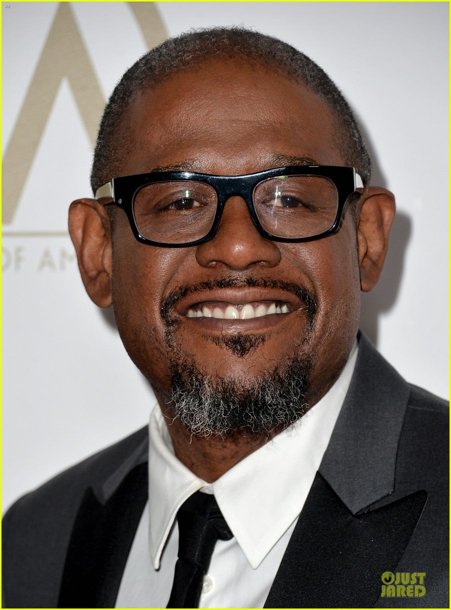 forest whitaker barkhad abdi producers guild awards 2014 02