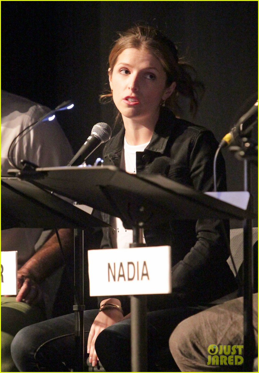 oliva wilde anna kendrick film independent at lacma 03